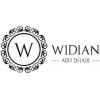 Widian