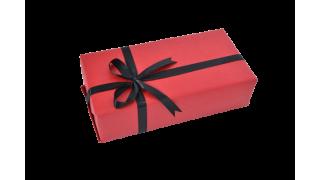 Wrap 1