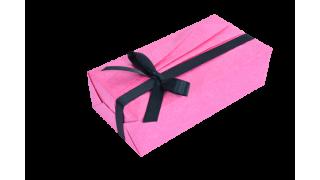 Wrap 4