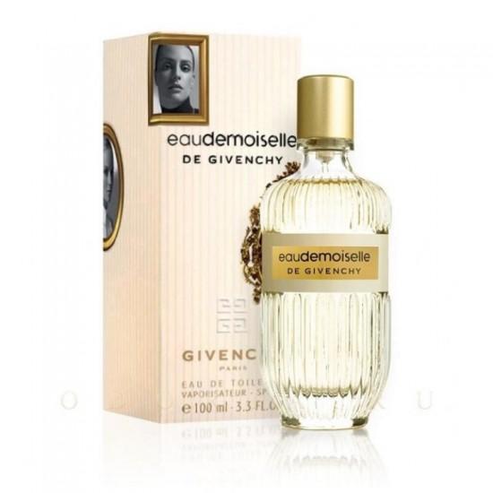 Givenchy Eaudemoiselle Edt 100 Ml