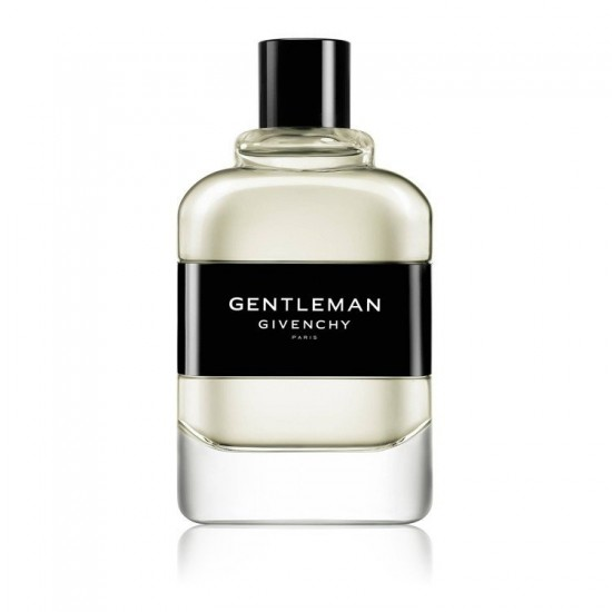 Givenchy Gentleman Edt 100 Ml