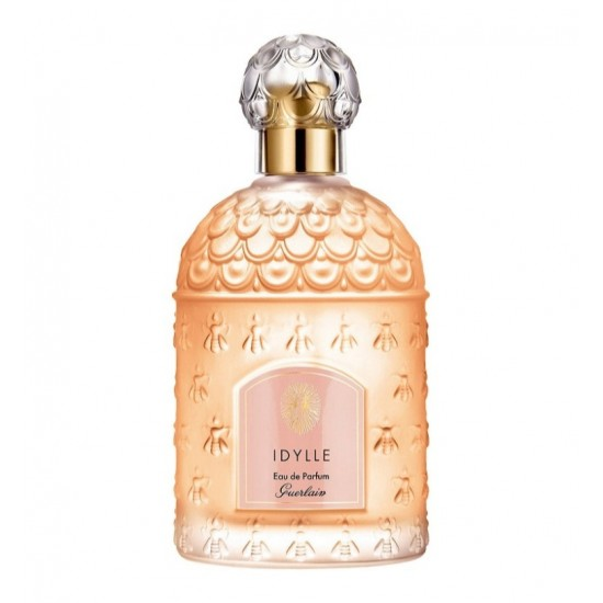 Guerlain Idylle Edp 100 Ml