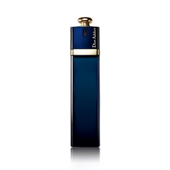 Dior Addict Edp 100 Ml