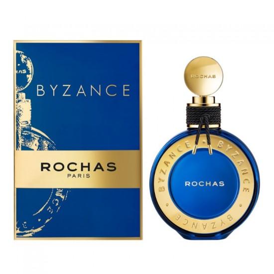 Rochas Byzance Edp 60 Ml