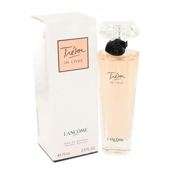 Lancome Tresor In Love Edp 75 Ml