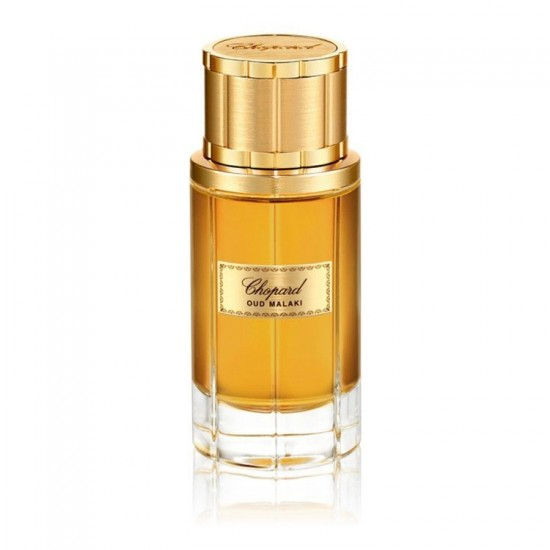 Chopard Oud Malaki Edp 80 Ml
