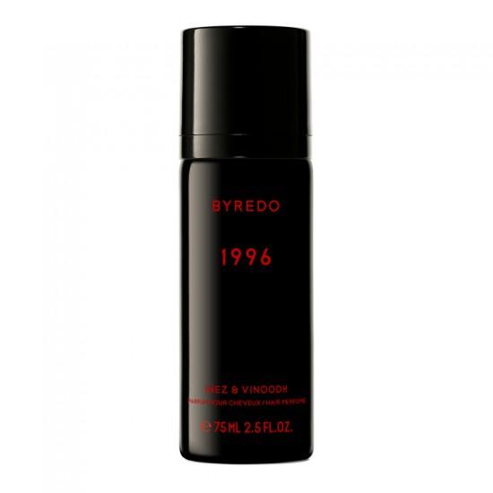 بايريدو 1996 انيز اند فينود عطر شعر للنساء 75 مل