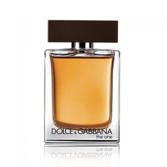 Dolce & Gabbana The One Edt For Men 100 Ml