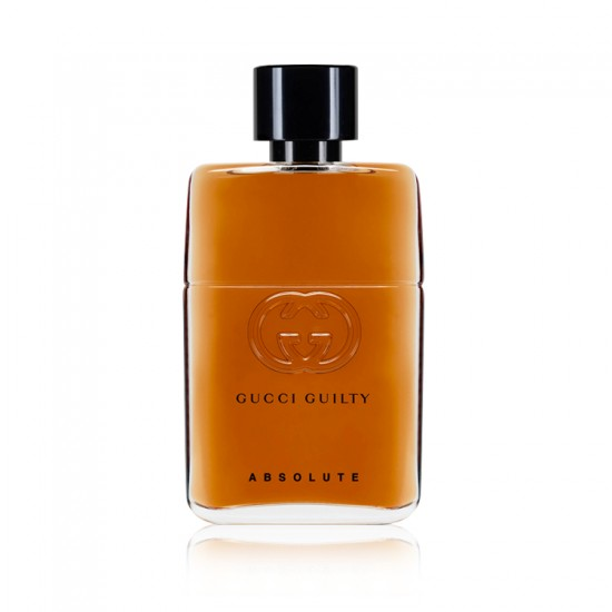 Gucci Guilty Absolute Pour Homme Edp 90 Ml