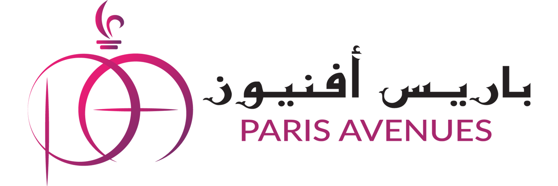 Paris Avenues